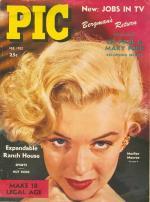 1952-02-pic-usa