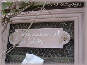 cadre_ange_Juliette_d_tail__tiquette
