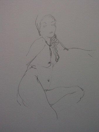 dessins_4_nus_07_009