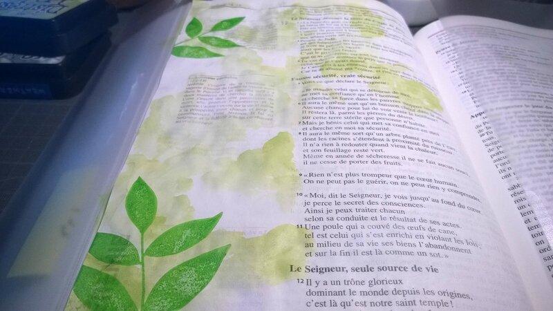 Bible AJ Jérémie17 (3)