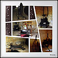 Portiragnes 2015 - abbaye de valmagne - musée