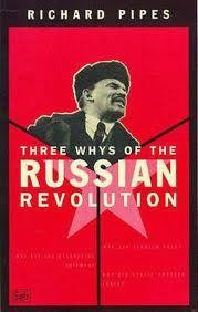 The Three Whys