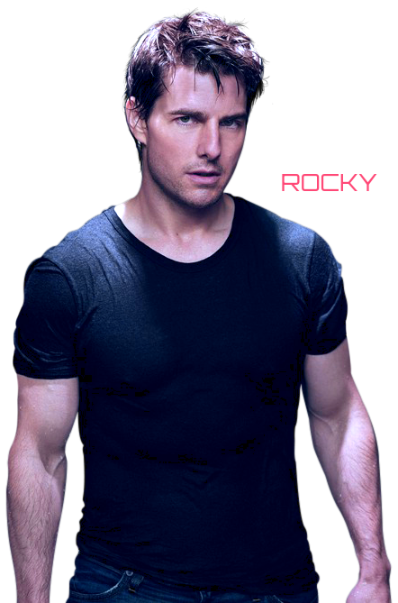 Tom-Cruise-PNG-Image