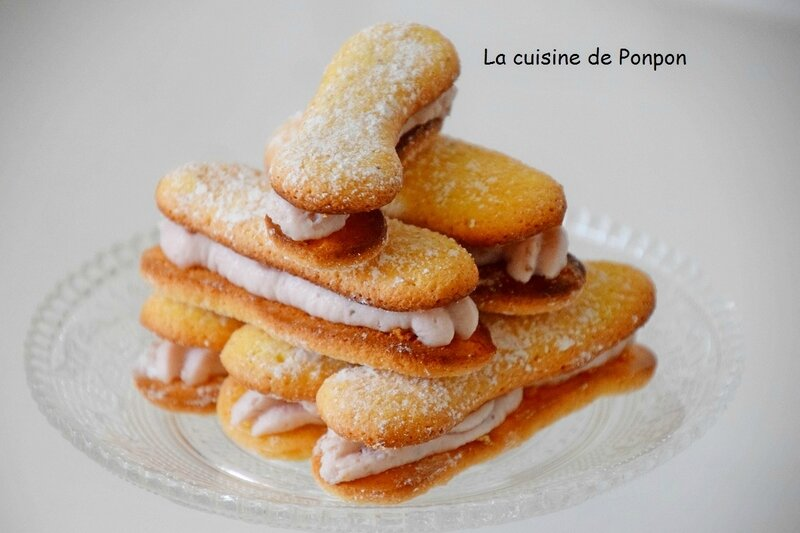 biscuit à la cuillère (3)