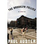 brooklyn_follies