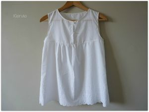 broderie anglaise1