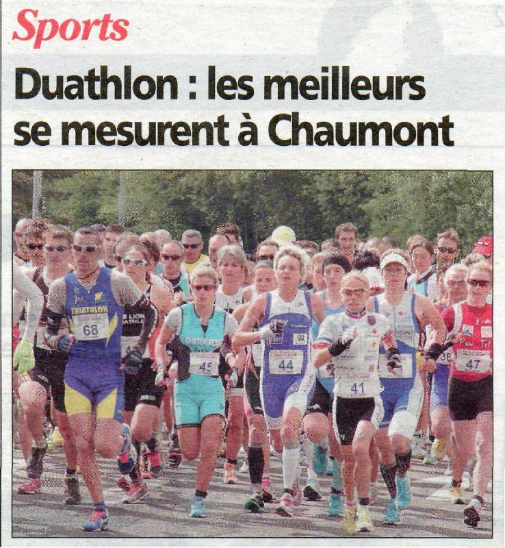 chaumont 2011