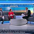 carolinedieudonne05.2017_05_19_premiereeditionBFMTV
