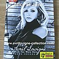 DVD Wish You Were Here-grey cover-Asie (2011)