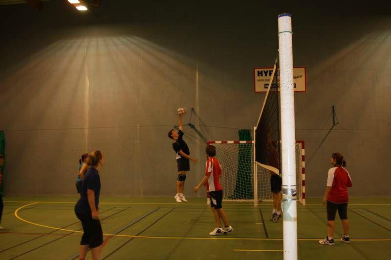 2012-09-27_volley_loisir_IMG_9323