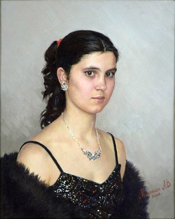 lena_50x40_oil_canvas_2000_big