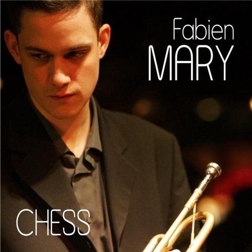 Fabien Mary - 2005 - Chess (Elabeth)