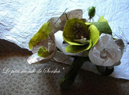 bouquet_7_1