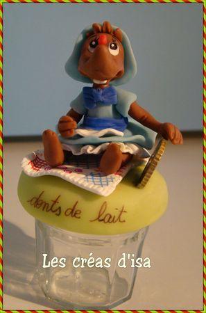boite_a_dents_de_lait_fille_gugus