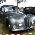 Delahaye 135 M graber de 1948 01