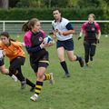 18IMG_0949T