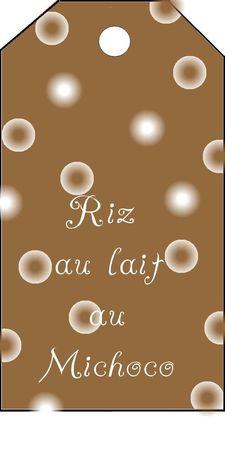 riz_au_lait_recto