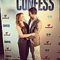 Confess_LA Premiere 05