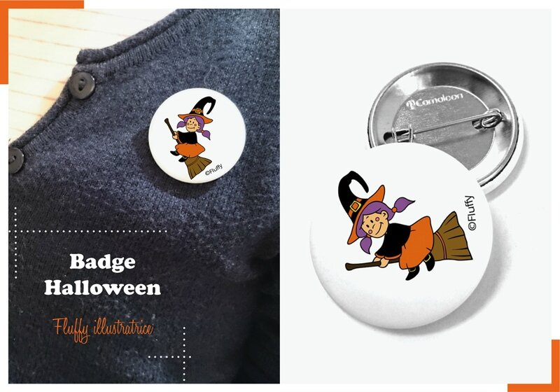 Badges Halloween_FB_Visuel 2_fluffy_V_web