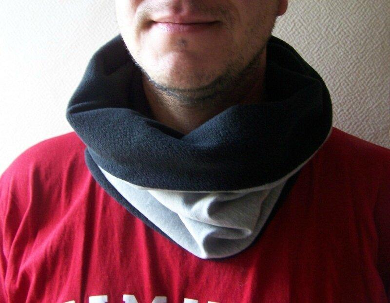 Col gris (1)