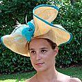 chapeaux 142