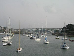 S_jour_Morbihan_septembre_2006_078la_trinit_
