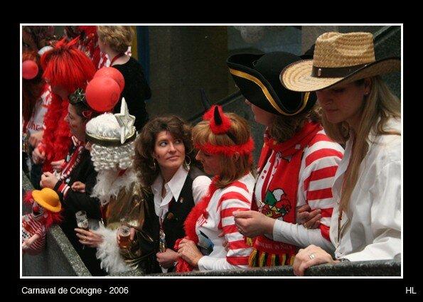Carnaval2Cologne2006-2845