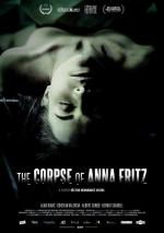 Corpse-Of-Anna-Fritz-The-Poster