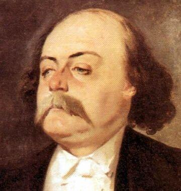 Gustave-Flaubert_731