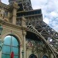 Le Paris (8)