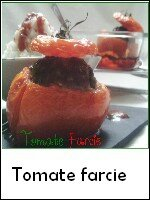 index tomate farcie