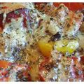 Tomates and co