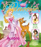 belle_au_bois_dormant_mag