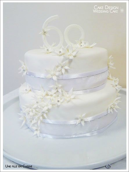wedding-cake-60-ans3