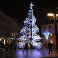 illumination_sapin