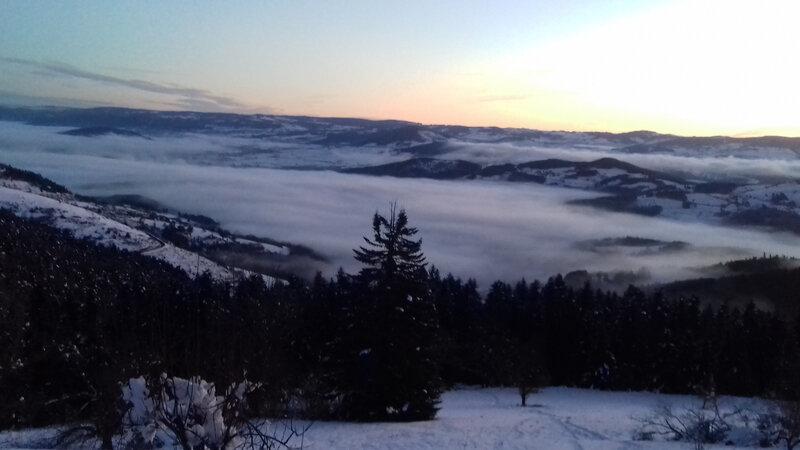 neige 30 cm du 26 Janvier (20)
