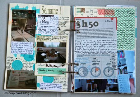 18 mai journal lmscrap 5