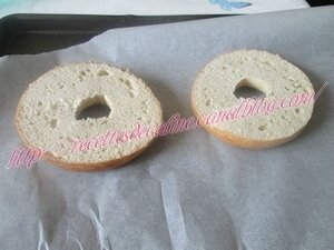 Bagel Normand13