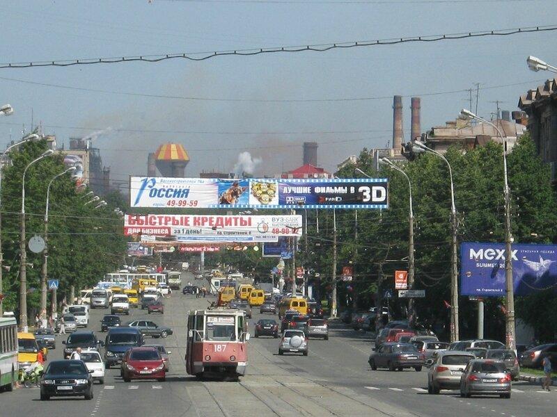 nizhny-tagil-factory-smoke