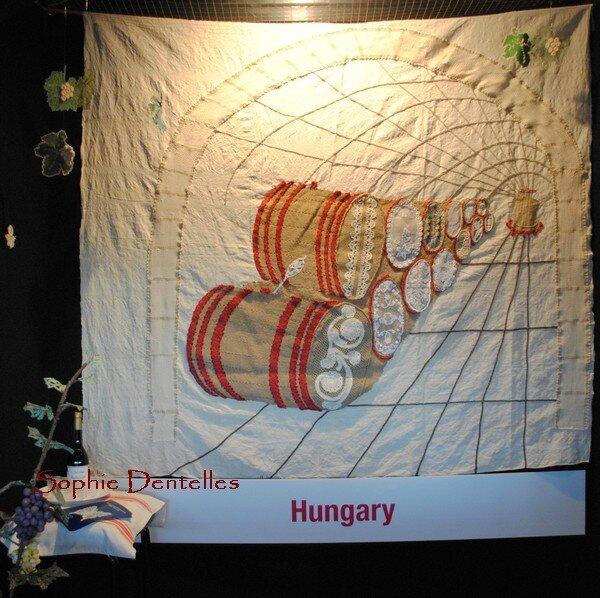 2014_07_18_058_Hongrie