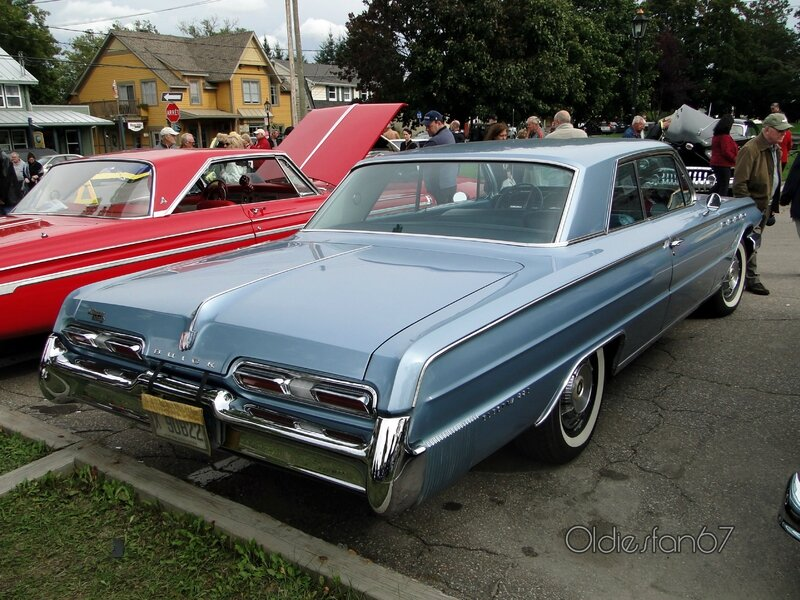 buick-electra-225-coupe-1962-b