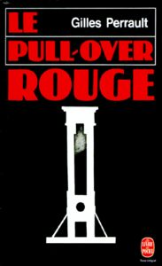 Le_pull_over_rouge