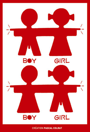 BOY_AND_GIRL