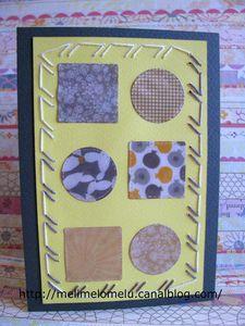 130318 carte jaune gris carrés 01