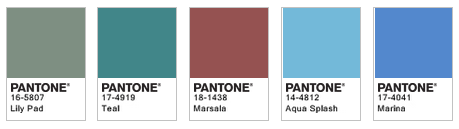Marsala couleur de l ann e 2015 rozenn krebel photographe - Couleur pantone le bleu serenite dans la deco interieure ...