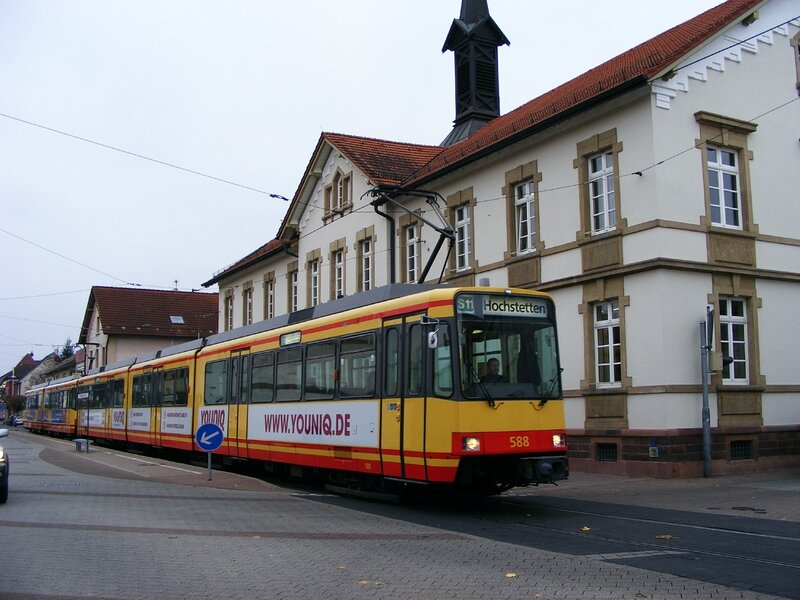 111111_S11linxenheim-rathaus2
