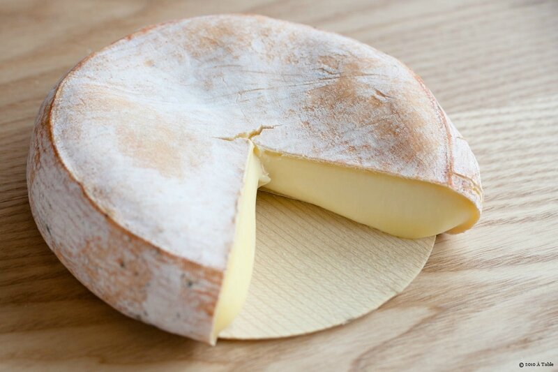 reblochon-cheese