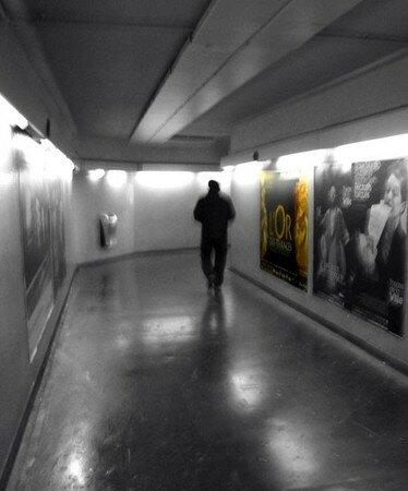 gold_subway