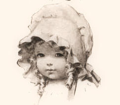sunbonnet_photo