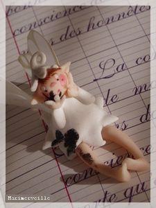 cahier_de_morale_3